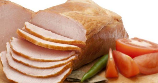 Свиной карбонат – что это, подходящий маринад, вкусные и простые рецепты приготовления