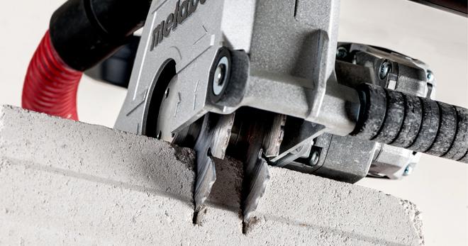 Куплю штроборез по бетону монолит это бетон