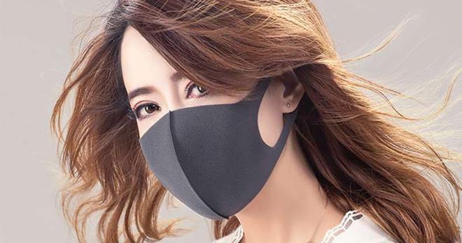 Защитная маска своими руками из ткани, с фильтром, из марли и бумажных полотенец