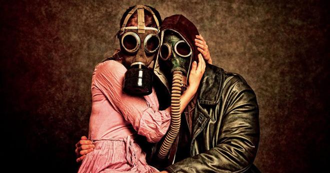 Токсичные отношения – что такое, основные признаки проявляется в разных отношениях, полезные книги