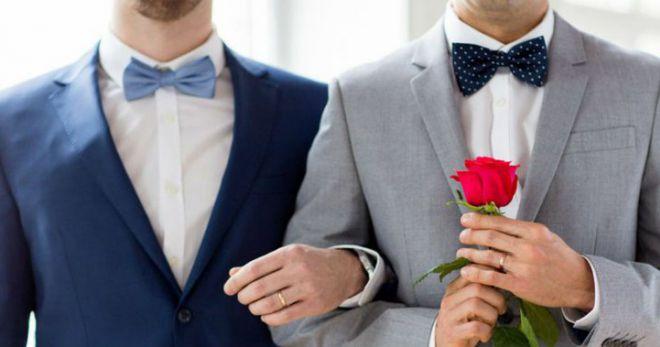 Что означают и в каких странах легализованы однополые браки?
