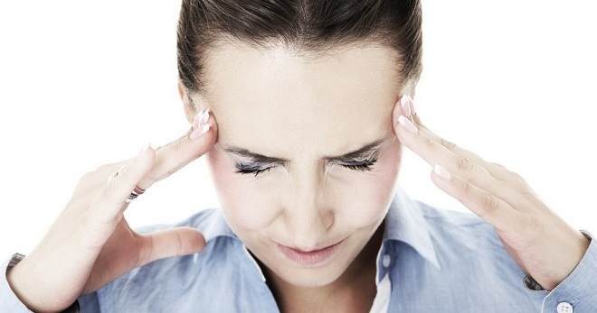 Трихинеллез причины симптомы и лечение у человека