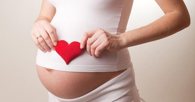 Срок беременности 6 недель — признаки, симптомы, выделения || Шестая неделя беременности развитие плода и ощущения беременной