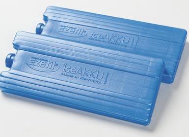 Аккумуляторы холода для сумки холодильника своими руками 450
