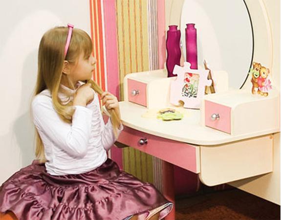 Крем-краска для волос Garnier 100 color Яркая
