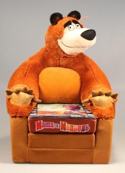 Кресло игрушка своими руками фото 282