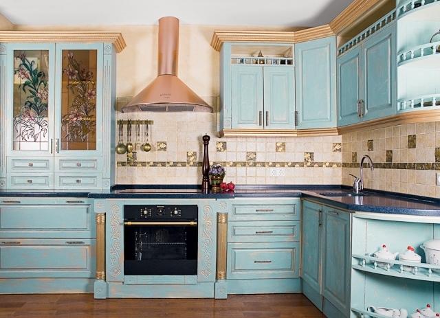 Схема кухонный гарнитур своими руками фото 831
