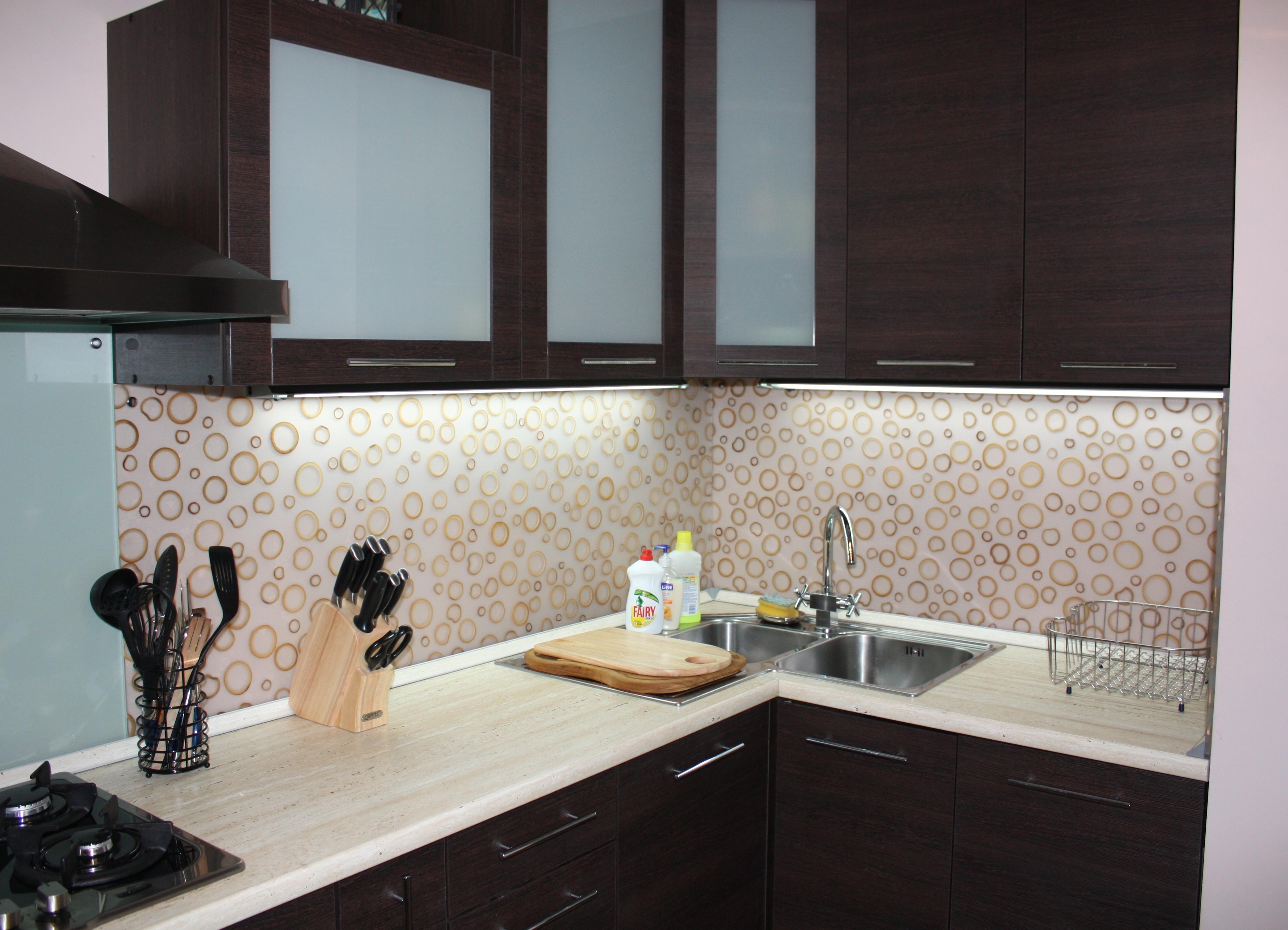 них настенные пластиковые панели для кухни фото уменьшить