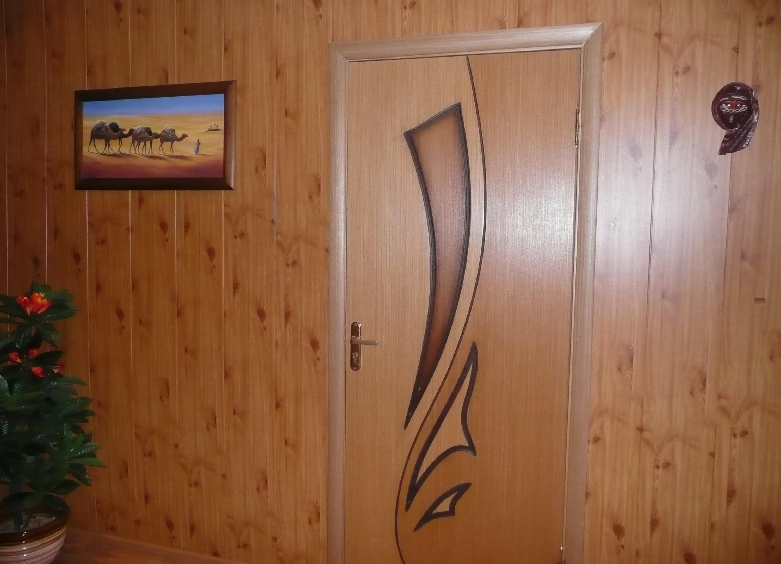 отделка стен в коридоре панелями фото иногда страсть спорту