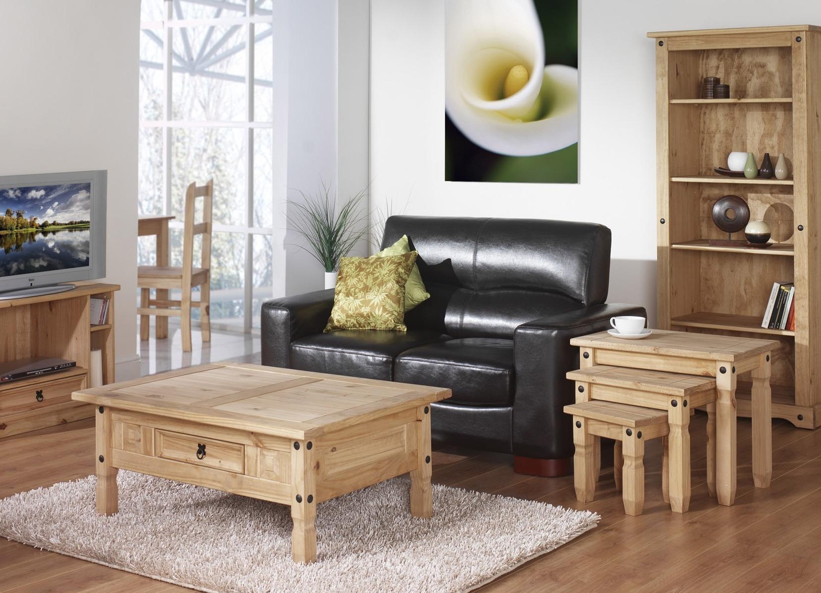 Разная мебель в картинках