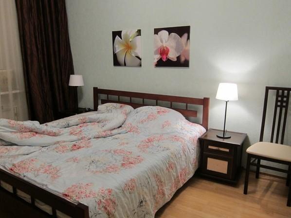Украсить спальную комнату своими руками фото 646