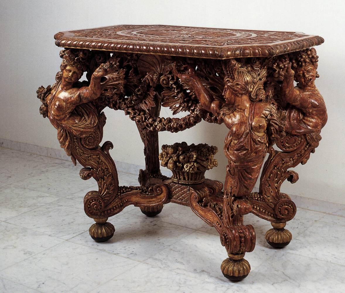 Сервировка стола в домашних условиях своими руками 29