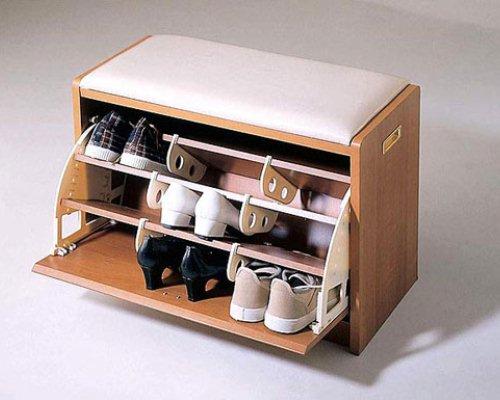 подставка для обуви фото
