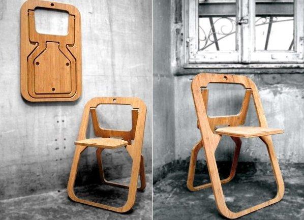 Раскладной стул для пикника своими руками фото 341