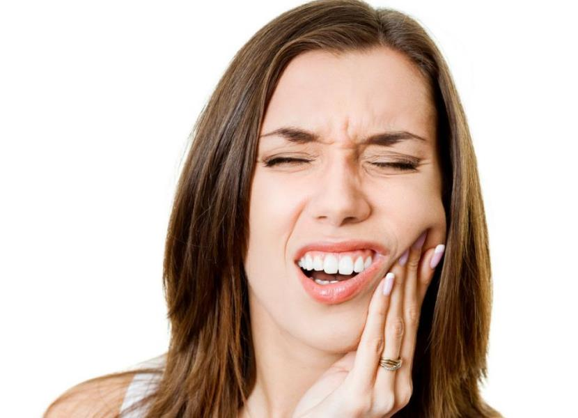 Анальгин при зубной боли - как принимать и какие противопоказания существуют