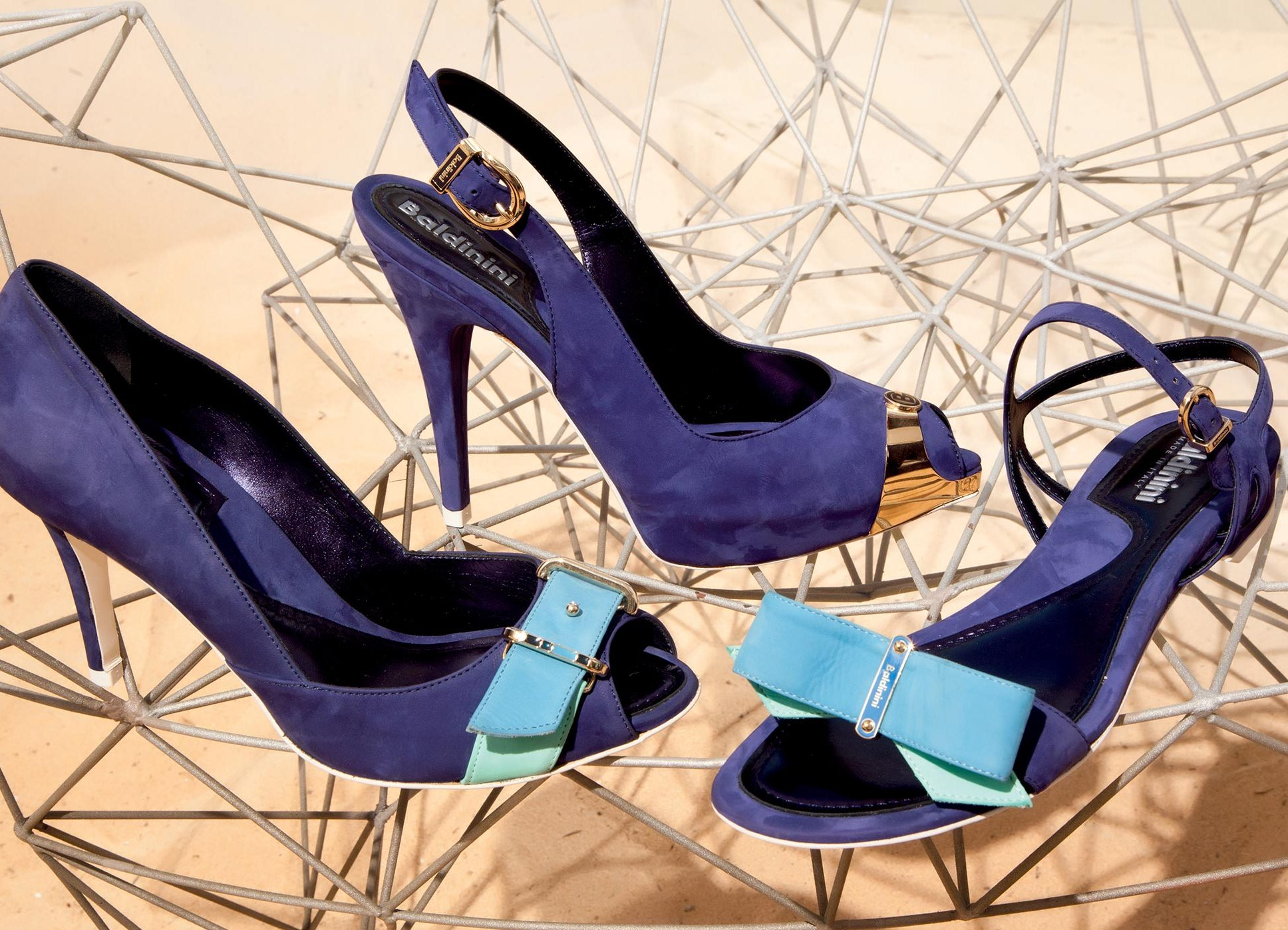 характере можно брендовая обувь фото новые коллекции словам, этот бизнес
