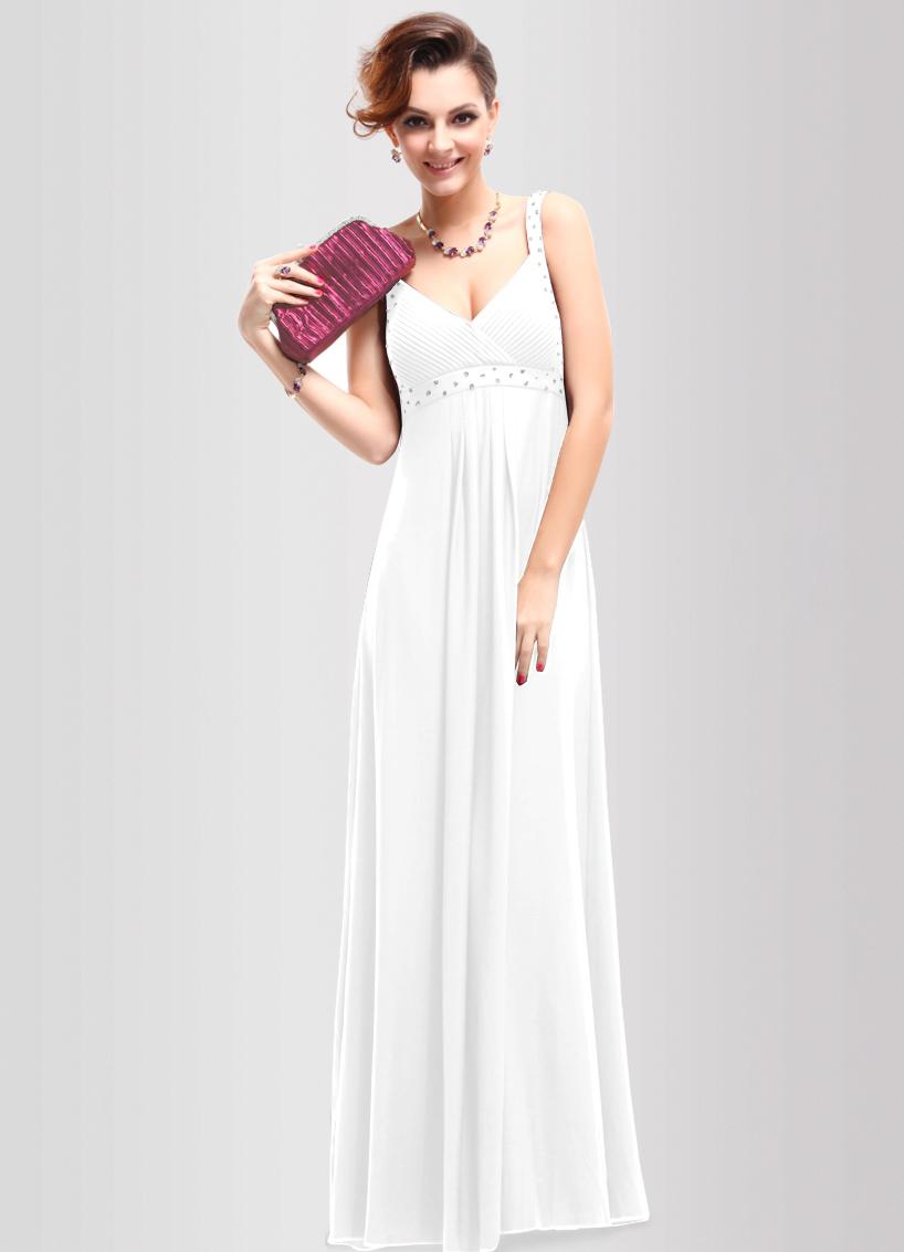 3c71f6140269 белое вечернее платье1 · белое вечернее платье2 ...