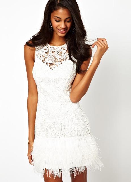 9fd9498eed3 Белые платья 2013 3 ...