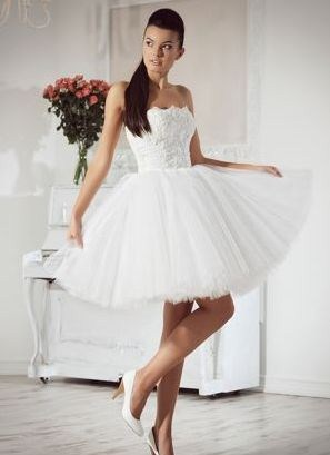 Платье для мамы невесты на свадьбу, в каком платье