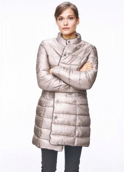 e29d560cf8c Болоневое пальто на весну
