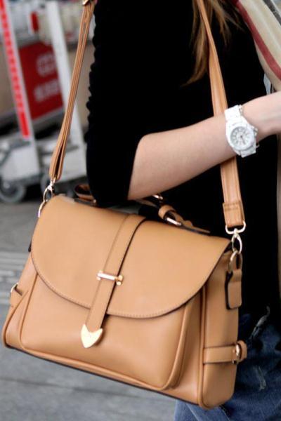 ... Большие сумки через плечо 3 97fea378d01