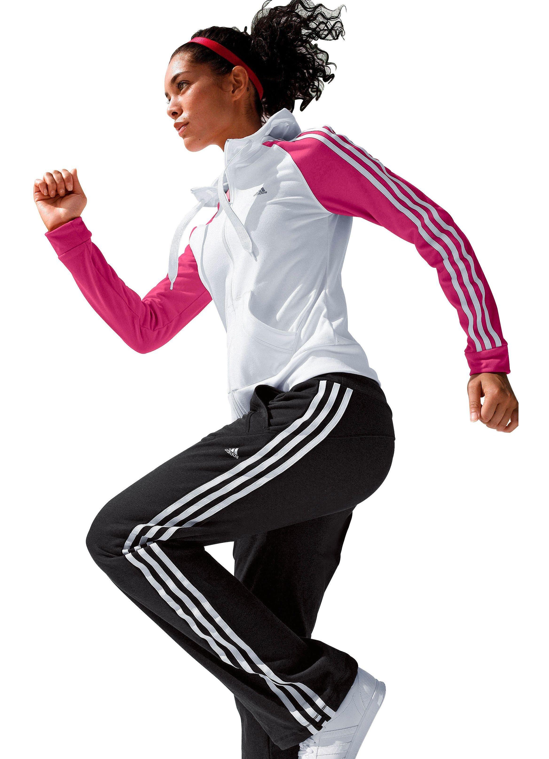 b8f51e4d Брендовые женские спортивные костюмы