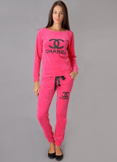 fdc3948bb05e ... брендовые женские спортивные костюмы 2013 2 ...