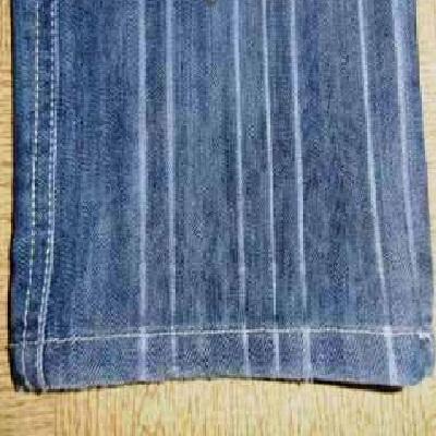 Как сделать из старых джинсов новые бриджи 169