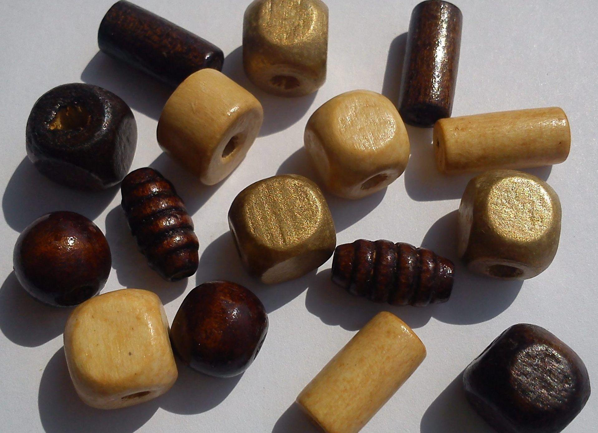 Деревянные браслеты своими руками фото 593