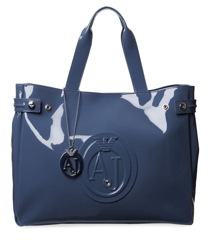 fbdc05611ff8 черная лаковая сумка 1 ...