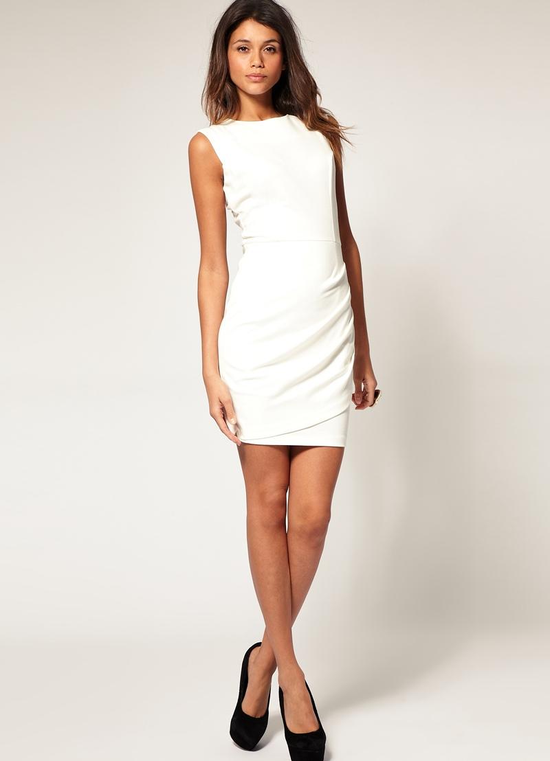 пернатые картинки платья для худых порция весёлых картинок