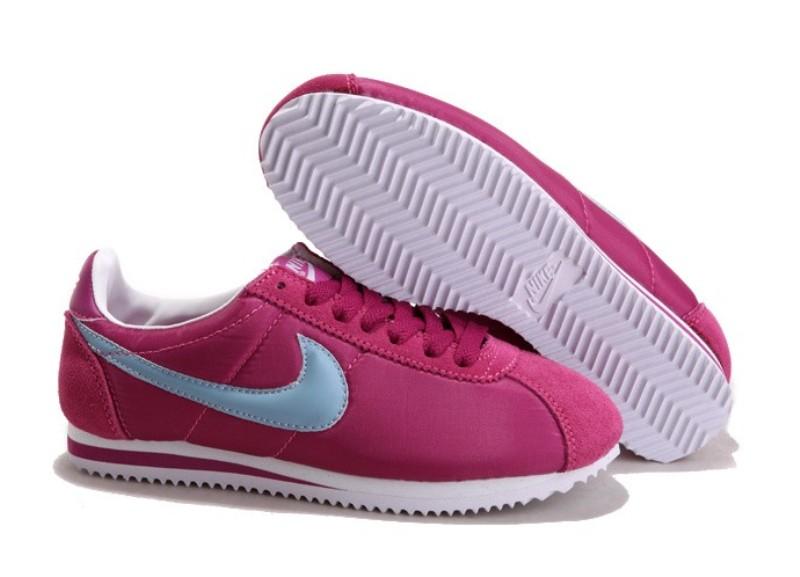 91145b53 Виды кроссовок Nike 4 ...