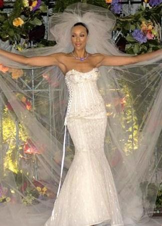 50f392429964280 10 интересных фактов о свадебных платьях 3