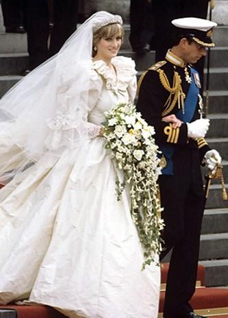 6a5e1ab6c45c7e6 10 интересных фактов о свадебных платьях 5