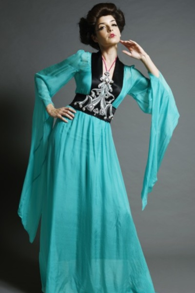 2adf0a26276749f Арабские платья 4, Арабские платья 5, Арабские платья 6