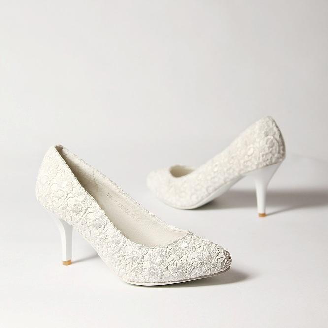 Красивые туфли на низком каблуке фото для детей