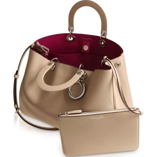 905d484e73c3 ... Женские брендовые кожаные сумки 9