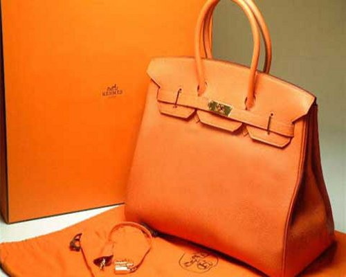 e6223de33fb9 Брендовые женские сумки 1, Брендовые женские сумки 2 ...