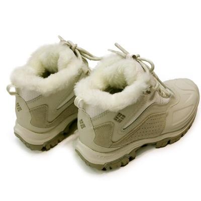 Зимняя обувь Коламбия 4 ... 24dc6fa6793