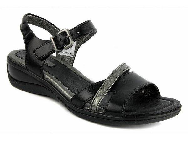Женская обувь Экко 1 8c311ba0440c1