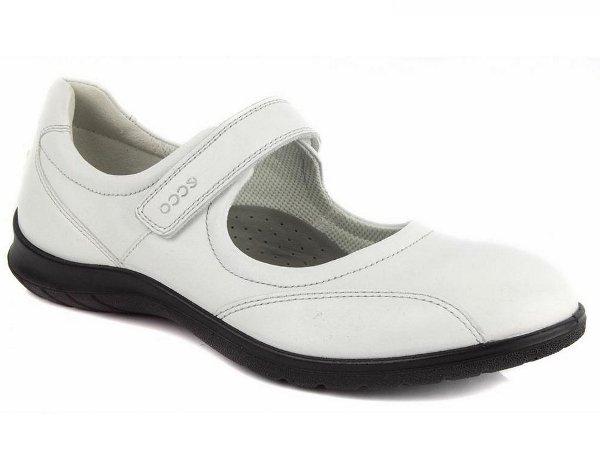 ... Женская обувь Экко 3 2833c280e61b1