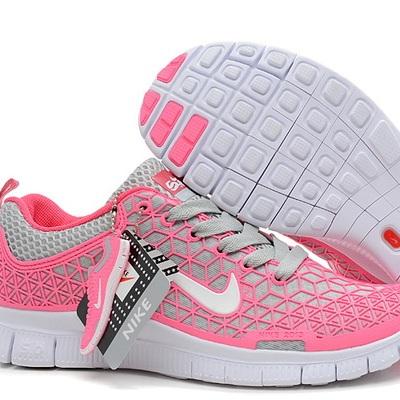 ae27a2f4 Фирменные кроссовки Nike 1 · Фирменные кроссовки Nike 2 ...