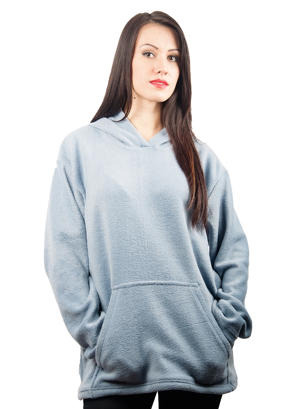 Женские толстовки и свитшоты в огромном ассортименте купить по выгодным ценам в нашем каталоге интернет-магазинов в минске. Фото товара,