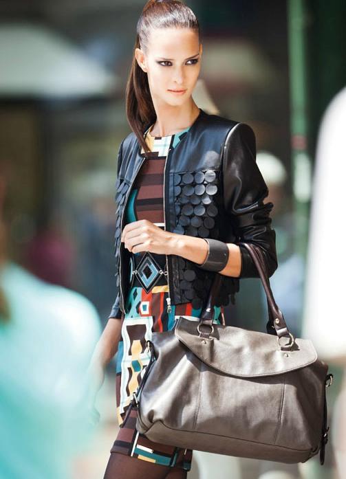 5125017ac7a ... Итальянские бренды одежды - список 2 ...