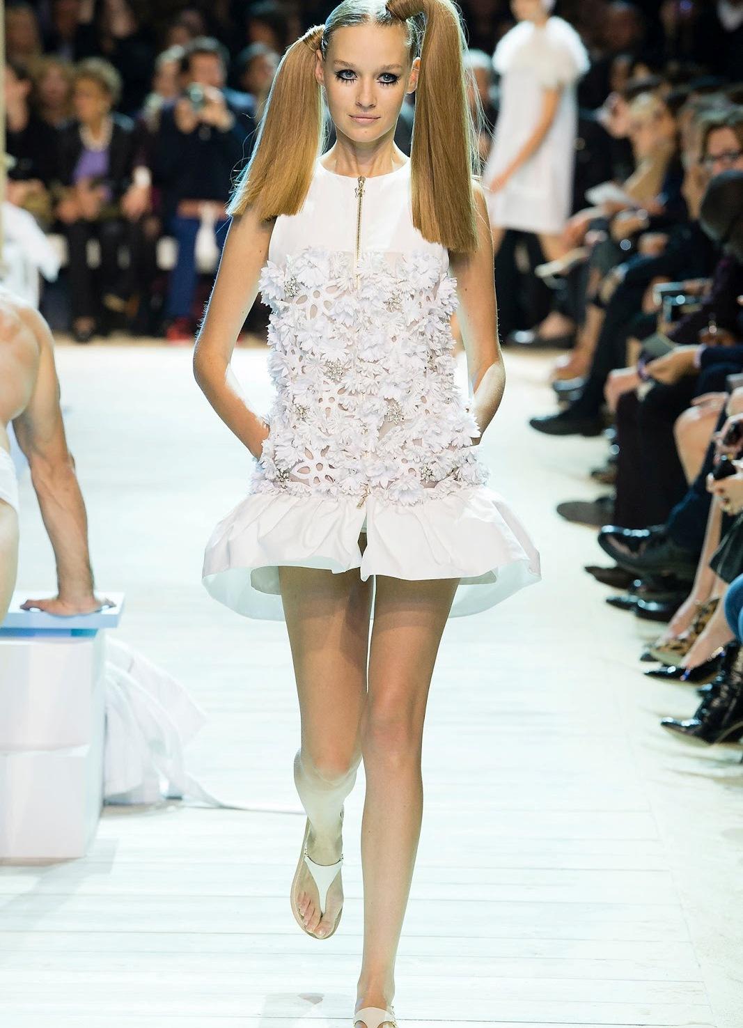 eb793eabff7 ... Итальянские бренды одежды - список 3