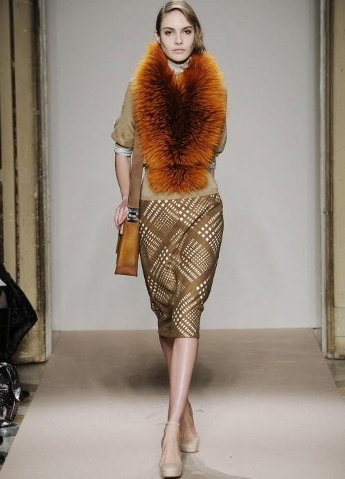 728ce079 ... Итальянские бренды одежды - список 6