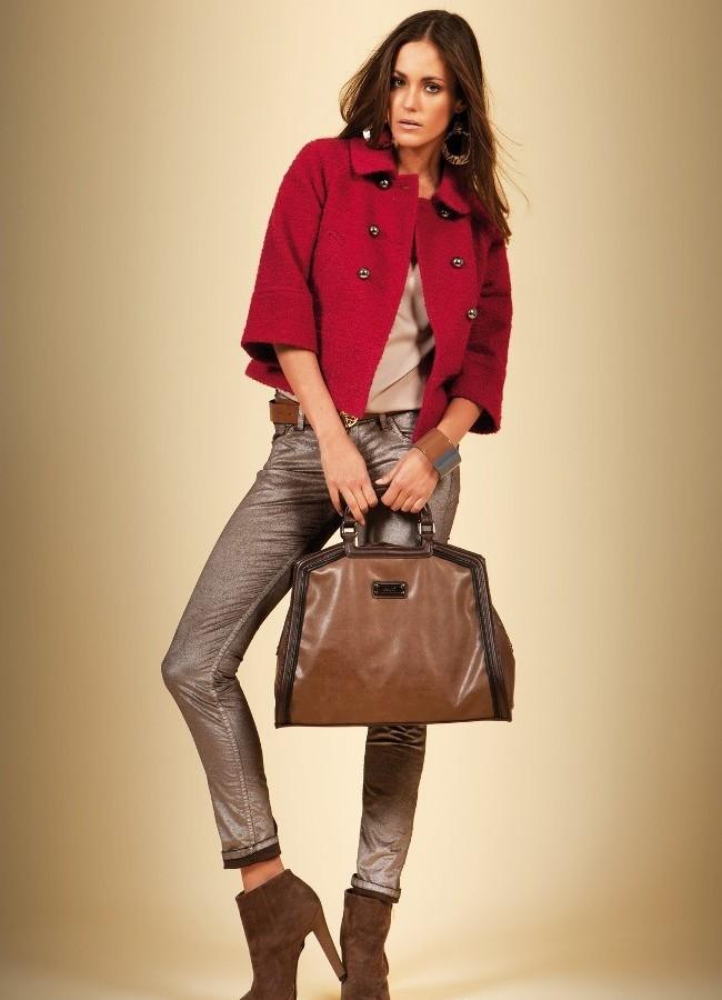 d6030c49 Итальянские бренды одежды - список 7 ...