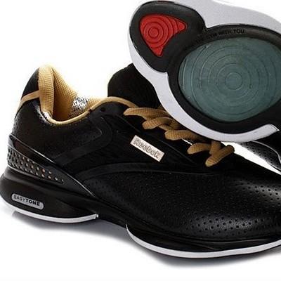 e2896228d Кожаные женские кроссовки 1 ...