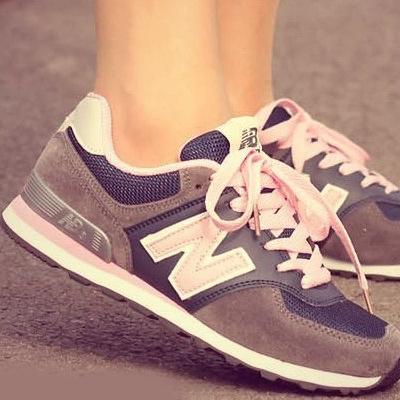 71d27602a ... Кожаные женские кроссовки 3