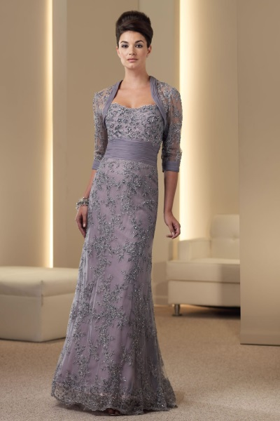 красивые платья на свадьбу фото